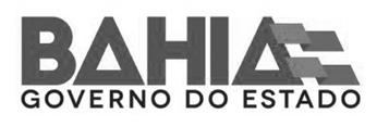 logo-estado-bahia
