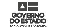 governo_site