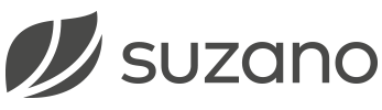 suzano_site